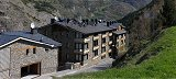 MAGIC CANILLO apartments Canillo Andorra , Grandvalira