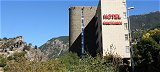 PANORAMA Hotel Escaldes-Engordany Andorra: Booking online